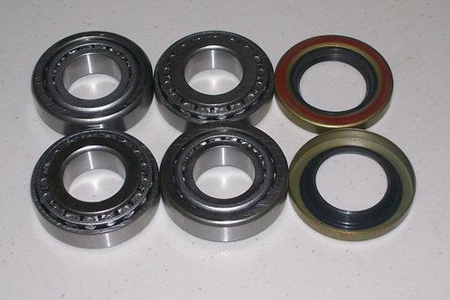 L44643 1 inch Standard Bearing Kit