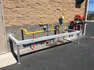CP-Gas Bumper Guard.jpg