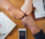 achievement-adult-agreement-business-thu