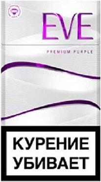 EVE Premium Purple 20's