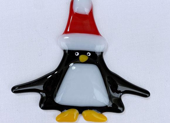 Penguin.