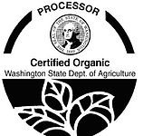 organic-processor_logo.jpg
