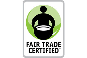 fair trade certified.jpg