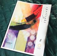 Spotlight Magazine Circle Foundation