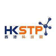 HKSTP.jpg