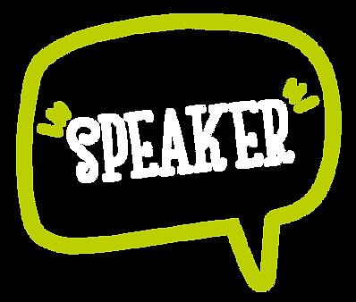 Speaker_Graphic_v3.png