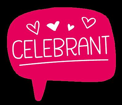 Celebrant_Graphic_v2.png