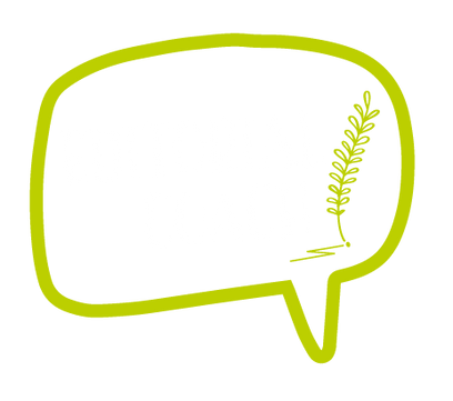 EditorialCoach_Graphic2.png