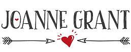 JoanneGrant_Logo.jpg