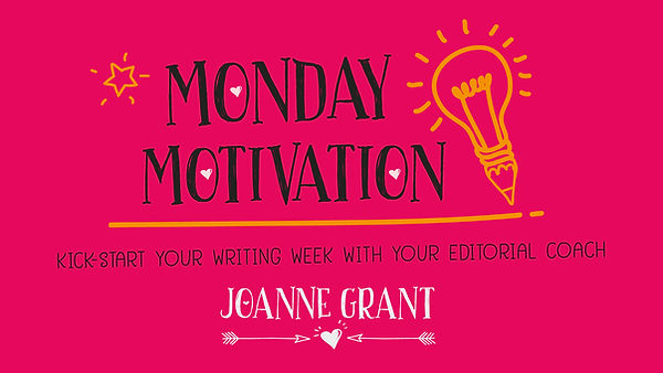 FB_MotivationMondays.jpg