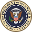 kisspng-seal-of-the-president-of-the-uni