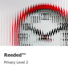 reeded-level2.jpg