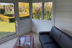 garden-room-used-as-quiet-retreat.jpg