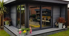 garden-room-with-upgrades.jpg