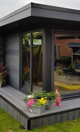 garden-room-with-upgrades.jpg