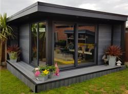 garden-room-with-upgrades