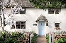 SCThatched-Cottage-V1-1024.jpg