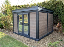 oakland-garden-room