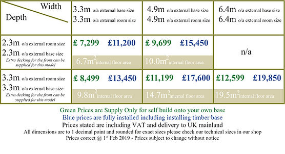 Ascot prices Feb 2019.jpg