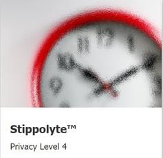 tippolyte-level4.jpg