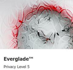 Everglade-level5.jpg