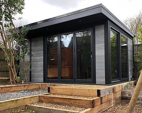 she-shed-composite-garden-room_edited.jp
