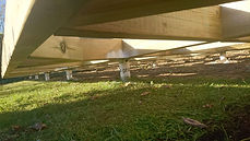 ground-screws-holding-up-timber-raft