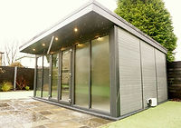 Garden-room-outdoors-with-patio.jpg