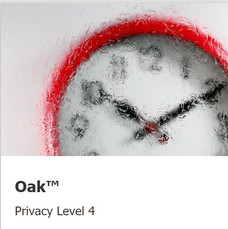 Oak-level4.jpg