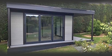 garden-studio-with-decking-and-canopy.jp