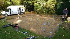 ground-screws-being-installed
