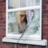 broken-pvc window-sq.jpg