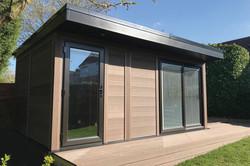 garden-room-she-shed