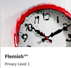 Flemish-level1.jpg