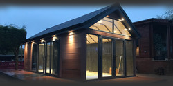 timber-effect-garden-room-with-gable-end