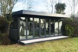 garden-studio-summer-house-regionurl