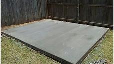 concrete-slab-for-gardenroom-diy.jpg