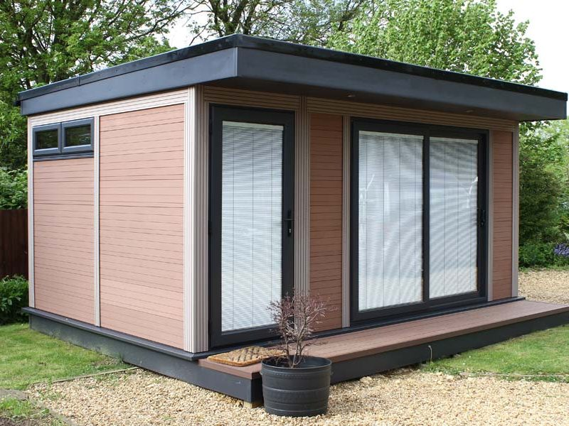 highly-insulated-garden-rooms-800x600