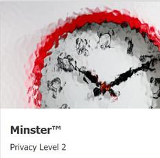 Minster-level2.jpg