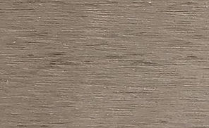 antique_ash-tile.jpg