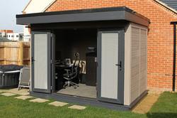 home-garden-office-1