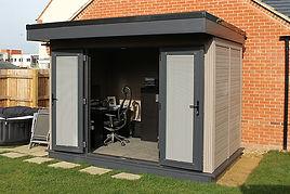 home-garden-office-1.jpg