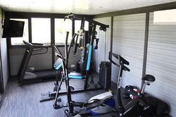 garden-gym-retreat