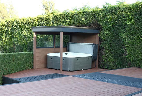 hot-tub-space-with-decking.jpg
