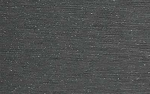 ancient-black-tile.jpg