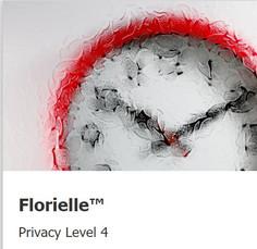 Florielle-level4.jpg