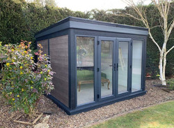 ashmere-garden-room