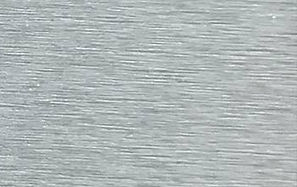 salt-lake-silver-tile.jpg
