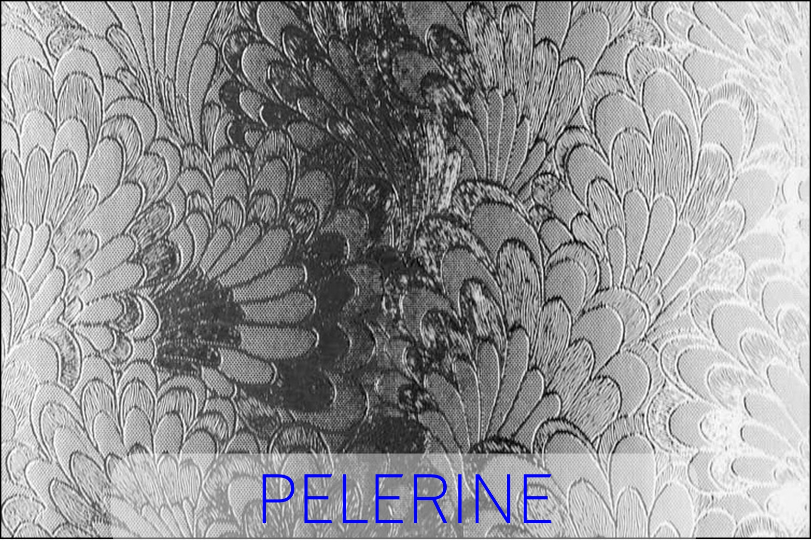PELERINE