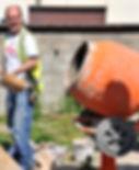 cement mixer.JPG